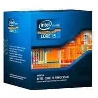 Комплектующие для компьютера:Процессоры:Процессоры Intel:Процессоры Intel socket 1155:Процессоры Intel socket 1155 Core i5:Процессор Intel Core i5-3470 Ivy Bridge (3200MHz, L3 6144Kb) Socket1155