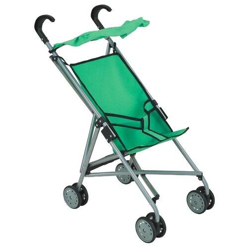 Прогулочная коляска Buggy Boom Mixy 8004 зеленый buggy boom коляска для кукол buggy boom infinia трансформер салатовая