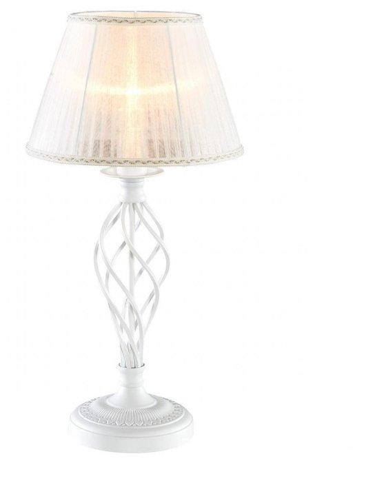 Настольная лампа Citilux Ровена CL427810, 75 Вт