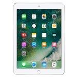 Планшет Apple iPad 128Gb Wi-Fi + Cellular