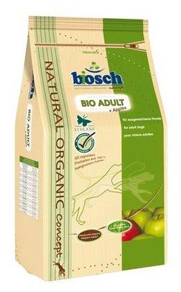 Корм для собак Bosch Bio 750г