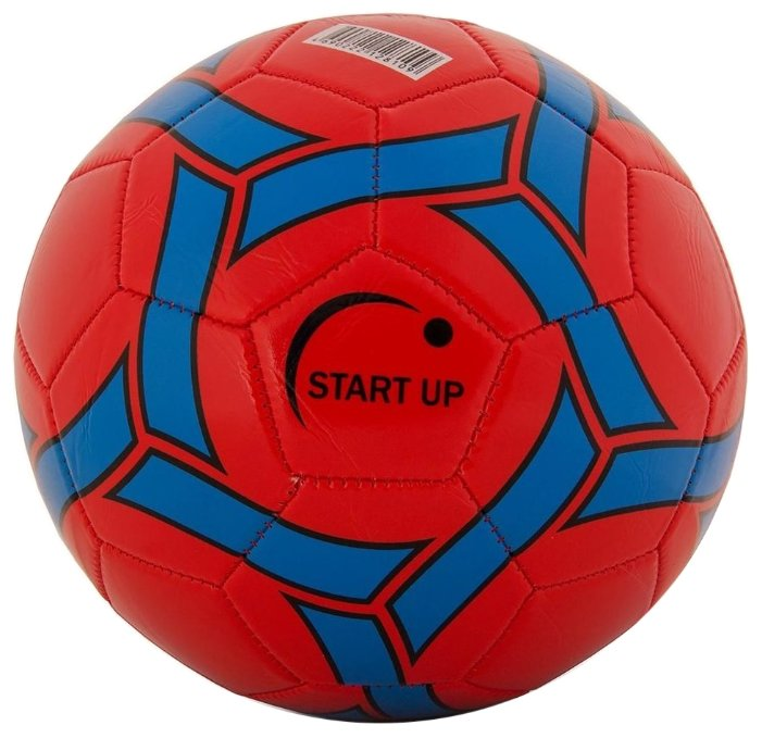 Футбольный мяч START UP E5120