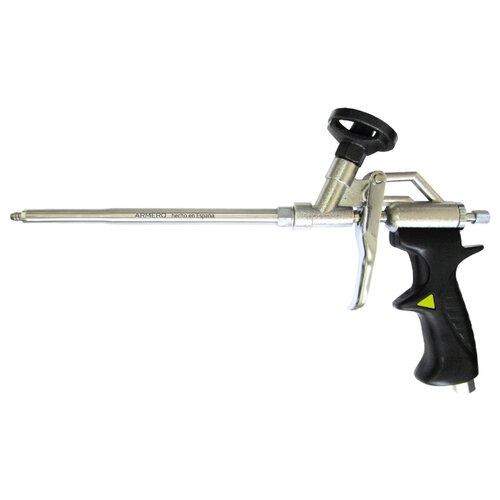 Пистолет для пены Armero A250/003