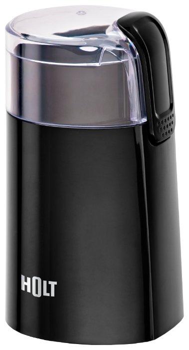 Кофемолка Holt HT-CGR-002
