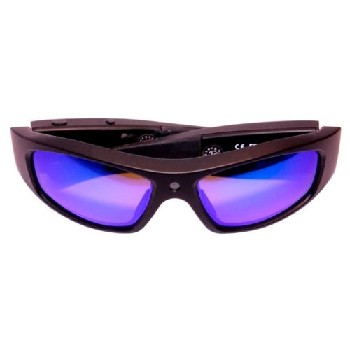 Фото - Экшн-камера X-TRY XTG203 HD Indigo Polarized черный экшн камера x try xtg373 ultra hd indigo черный