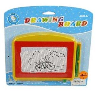 Доска для рисования детская Shantou Gepai магнитная (B874226)