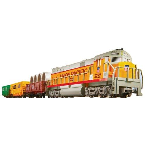 Mehano Стартовый набор Cargo Train, T113, H0 (1:87)Наборы, локомотивы, вагоны<br>