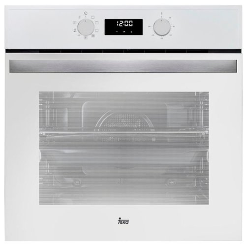 Духовой шкаф TEKA WISH Easy HBB 720 WHITE (41560201)