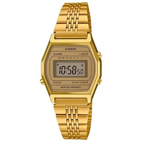 Наручные часы CASIO LA-690WEGA-9