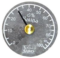 Гигрометр Sawo 290-HR
