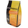 Корм для собак ProBalance (3 кг) Immuno Adult Small & Medium