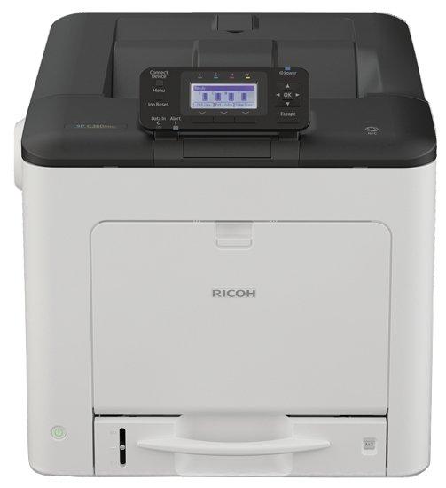 Ricoh Принтер Ricoh SP C360DNw