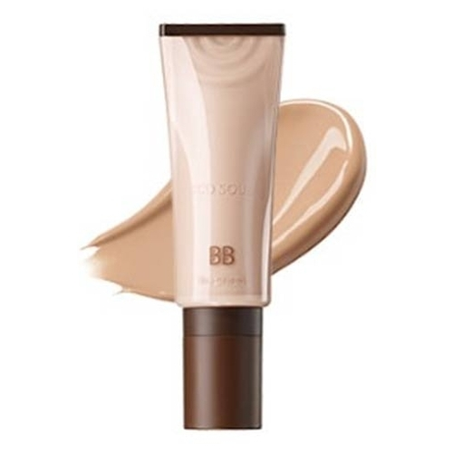 The Saem Eco Soul BB крем Skin Wear 40 мл