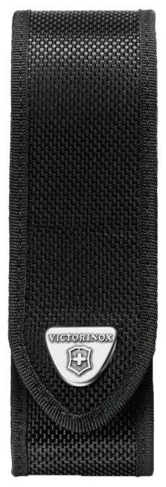 Чехол для ножей Ranger grip 130 мм до 3 уровней нейлоновый VICTORINOX