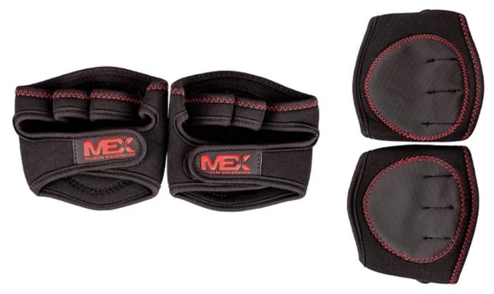 Накладка 2 шт. MEX G-Fit