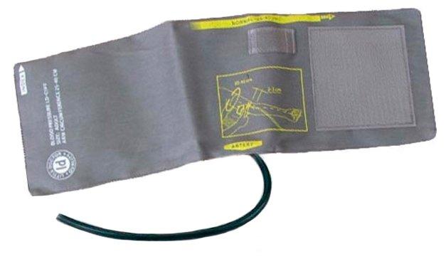 Манжета на плечо Little Doctor LD-Cuff N1C (18-26 см) для механических тонометров