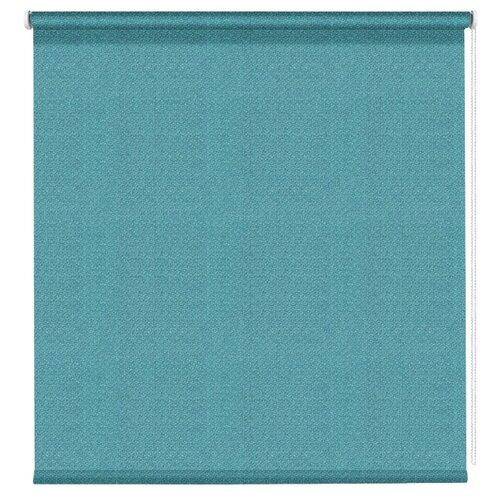 Рулонная штора Эскар 354946, 62х160 см