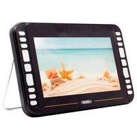 Eplutus DVD-плеер  LS-105Т