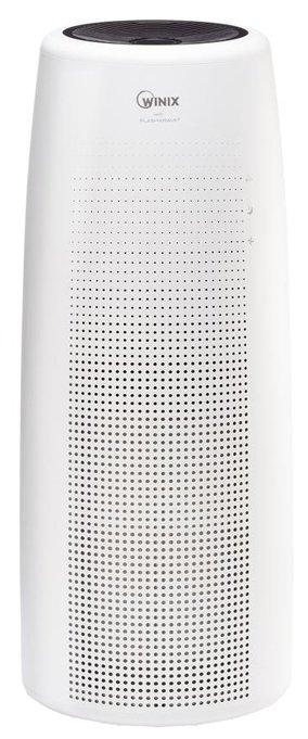 Очиститель воздуха WINIX AEN331