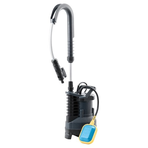 Дренажный насос UNIPUMP RAIN Q250 (250 Вт) дренажный насос unipump spsn 1100f