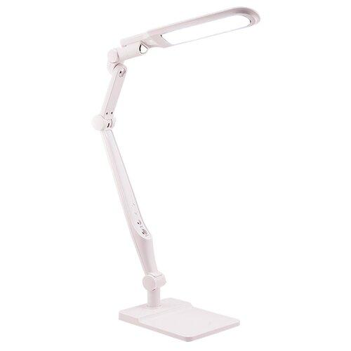Настольная лампа ArtStyle TL-402W