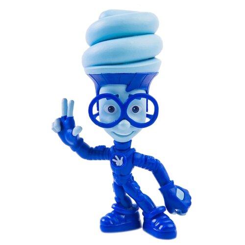 Фигурка PROSTO toys Фиксики - Игрек 321611Игровые наборы и фигурки<br>