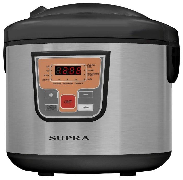 Мультиварка SUPRA MCS-5111