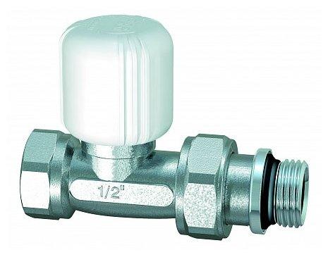 Вентиль для радиатора FAR FV 1355 12