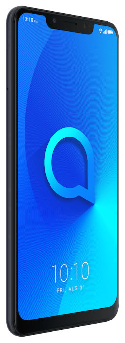 Alcatel Смартфон Alcatel 5V