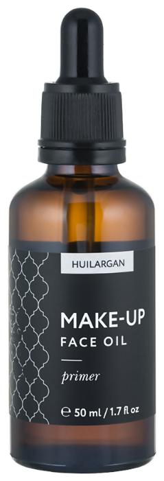 Huilargan Масло-праймер под макияж Make-Up Face Oil Primer 50 мл
