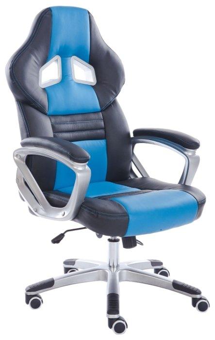 Компьютерное кресло COSTWAY ZK1302