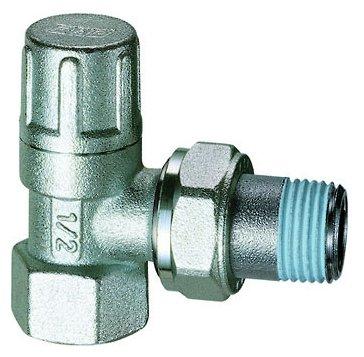 Вентиль для радиатора FAR FV 1200 12