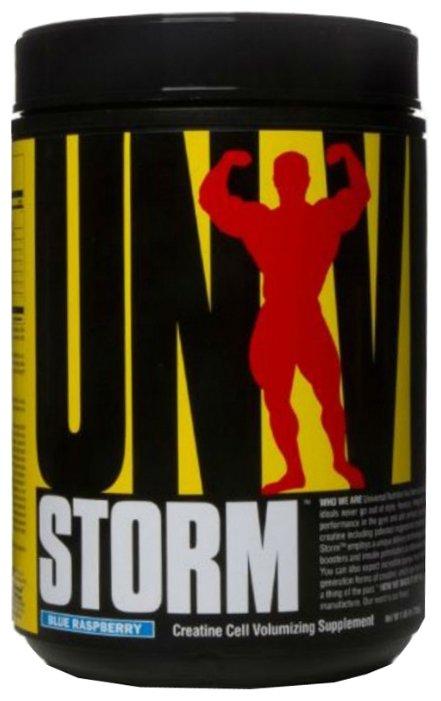 Креатин Universal Nutrition Storm (844 г)