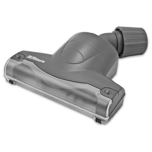 Filtero Насадка FTN 21 компакт турбо щетка универсальная 1 шт. универсальная насадка filtero ftn 33 pro