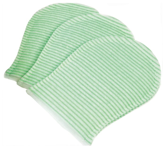 Рукавица для мытья CV Medica пенообразующая DISPOBANO Glove (с Алоэ) 25x17 см (0000308D)