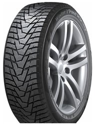 Шины Hankook Winter i*Pike RS2 W429 165/80 R13 83T - фото 1