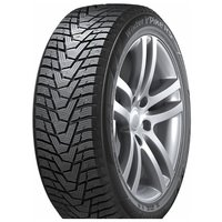 Зимние шины Hankook Winter I Pike RS2 W429 шип 195/65 R15 91T