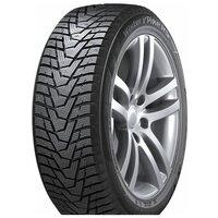 Автомобильная шина Hankook Tire Winter i*Pike RS2 W429
