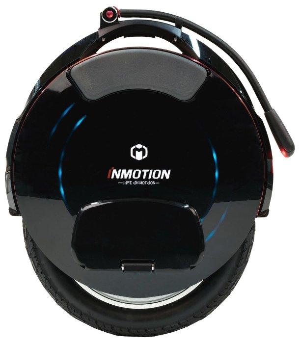 Моноколесо InMotion V10 / V10F