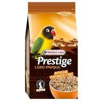 Versele-Laga корм Prestige PREMIUM African Parakeet Loro Parque Mix для средних попугаев