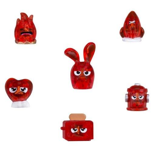 Купить Игровой набор Hanazuki B8444, Игровые наборы и фигурки