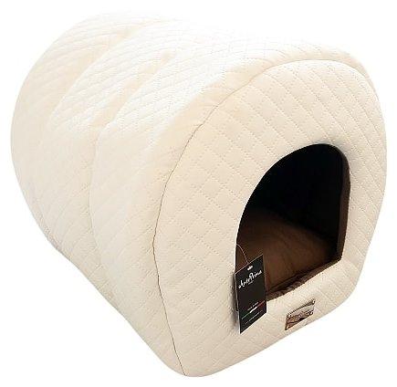 Тоннель для собак Anteprima Gilles 45х45х60 см