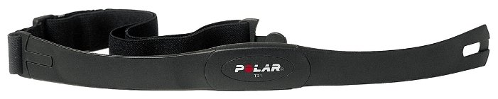 Пульсометр Polar T31