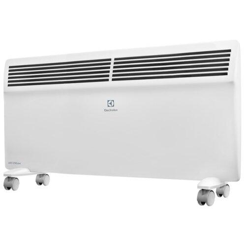 цена на Конвектор Electrolux ECH/AS-2000 MR белый