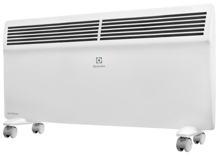 Конвектор Electrolux ECH/AS-2000 MR