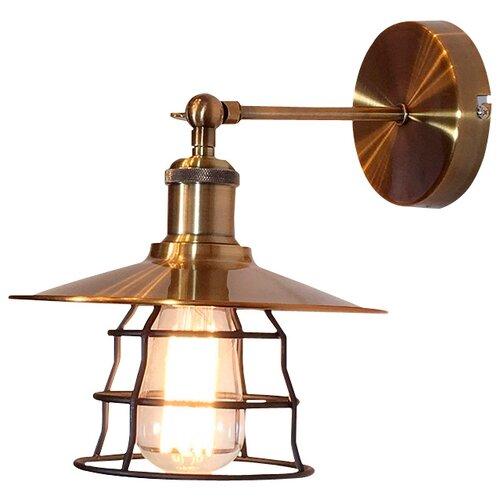 Настенный светильник Globo Lighting 15086W
