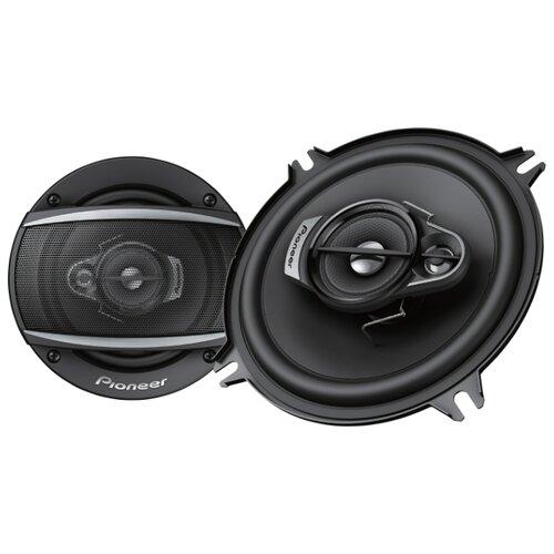 Автомобильная акустика Pioneer TS-A1370F автомобильная акустика pioneer ts 6939r