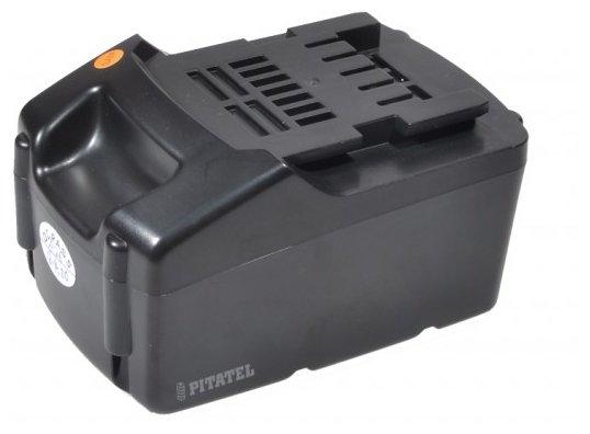 Аккумуляторный блок Pitatel TSB-207-MET36-20L 36 В 2 А·ч