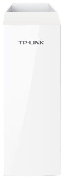 TP-LINK Wi-Fi роутер TP-LINK CPE510