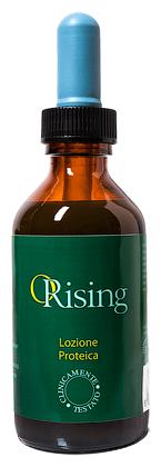 ORising Укрепляющий протеиновый лосьон